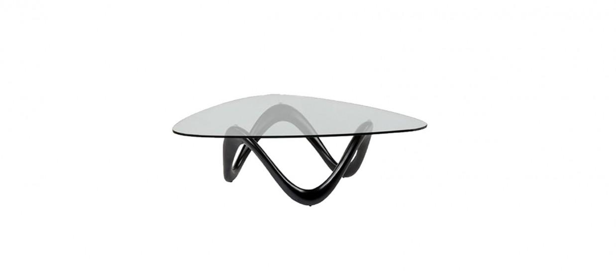 Table basse prix cass e stocks limit s - Table basse bar design ...