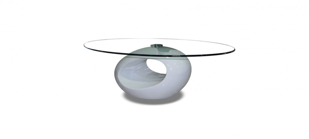 Design Table Table Blanche Blanche Basse Table Symbiose Basse Design Symbiose KclFT1J3