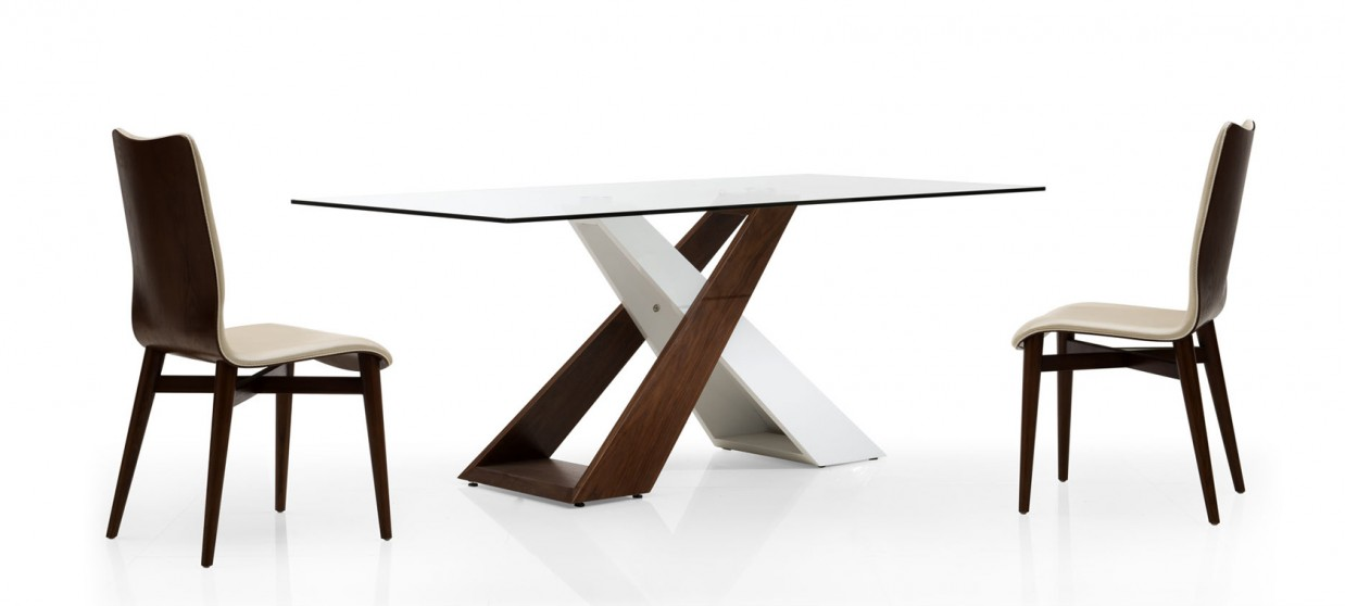 Table A Manger Design Pas Cher.Table A Manger Design Norcia