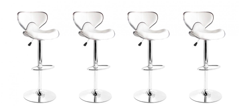 tabouret haut de gamme design. Black Bedroom Furniture Sets. Home Design Ideas