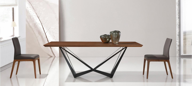 table design bois. good designerbox special design bina baitel