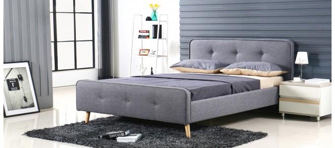 lits design designetsamaison designetsamaison. Black Bedroom Furniture Sets. Home Design Ideas